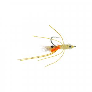 Saltwater Cuban Shrimp