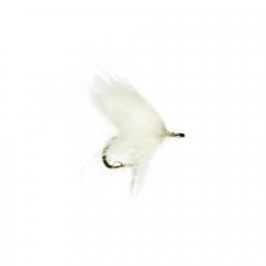Mullet Sinking Bread Fly