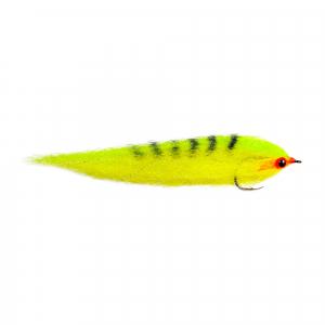 Mirage Perch Pike Single