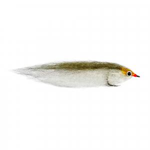 Mirage Roach Pike Single