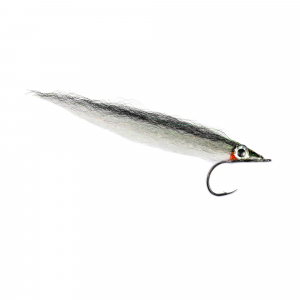 Shimmerinmg Roach Pike Single