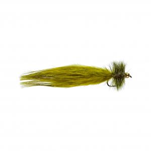 WSW Dark Olive