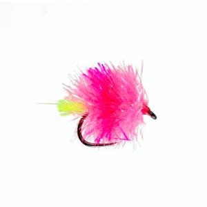 Blob Pink B/L