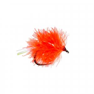 Blob Fire Orange B/L