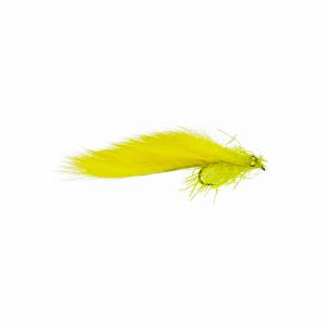 Yellow Cat Leech LS