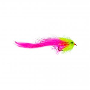 Pink Cat Leech LS