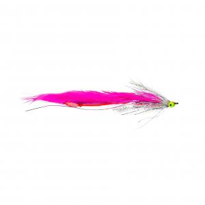 Humi Pink Snake