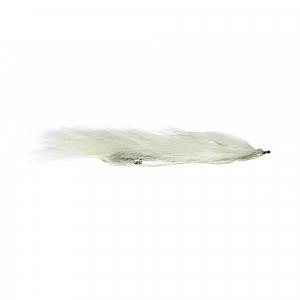 White Stinger Fry