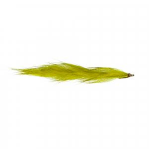 Olive Stinger Fry