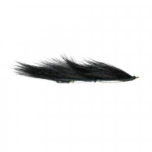 Black Stinger Fry
