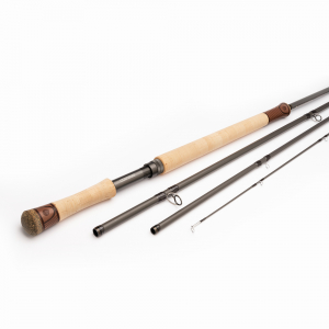 Redington Claymore Trout Spey Fly Rod