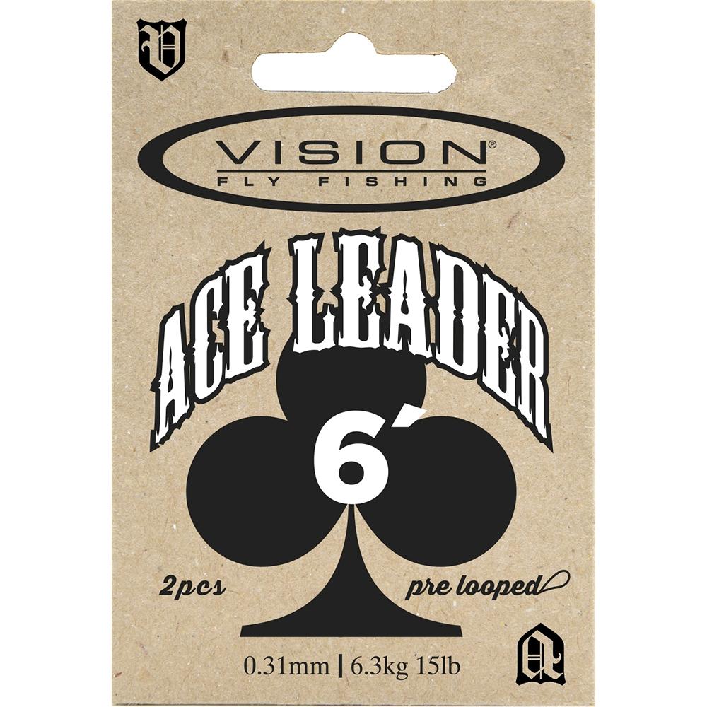 Ace Leaders