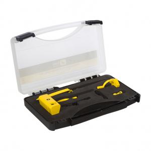 Loon Accessory Fly Tying Tool Kit