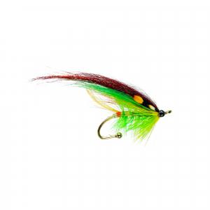 Brooch Pin Salmon Royal Stag