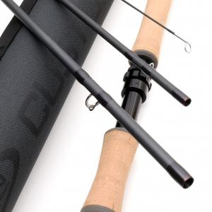 Vision Custom DH Fly Rod