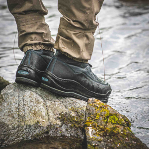 Vision Tossu 2.0 Gummi Wading Boots