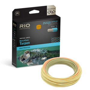Rio DirectCore Tarpon Fly Line