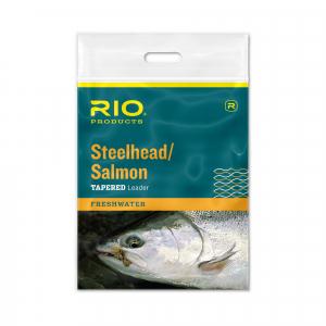 Rio Steelhead/Salmon Leader