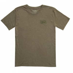 Fishpond Local T-Shirt