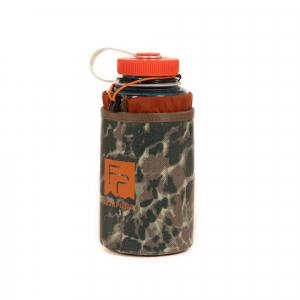 Fishpond Thunderhead Bottle holder
