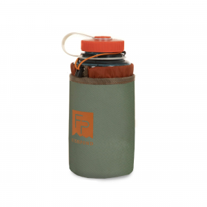 Fishpond Thunderhead Bottle holder