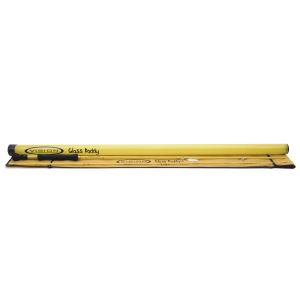 Vision Glass Daddy Fly Rod