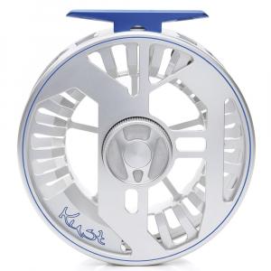 Vision XLV Kust Fly Reel