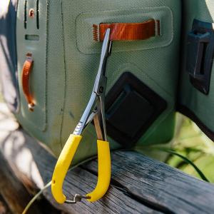 Loon Classic Mitten Scissor Clamps