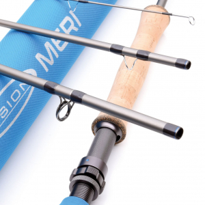 Vision Meri Saltwater Fly Rod