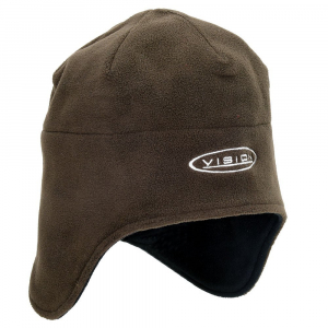 Vision Nalle Hat