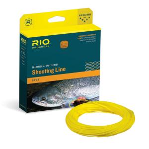 Rio Shooting Line