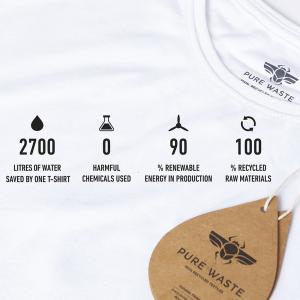 Vision Save T-Shirt