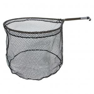 Mclean R100-BR Long Handle Weigh Net 14lb