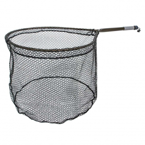 Mclean R100-BR Long Handle Weigh Net 14lb