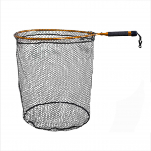 Mclean R111 Short Handle M Weigh Net 14lb