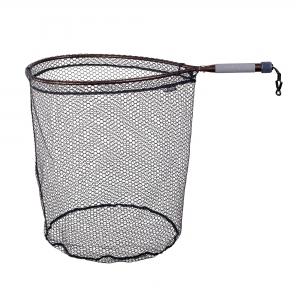 Mclean R114 Short Handle M Weigh Net 6.5lb