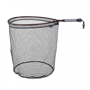 Mclean R114 Short Handle M Weigh Net 6.5lb
