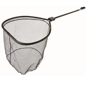 Mclean R140 Sea Trout & Specimen Weigh Net