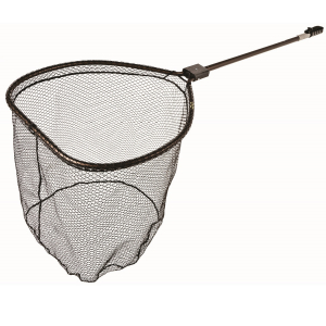 Mclean R140 Sea Trout & Specimen Weigh Net