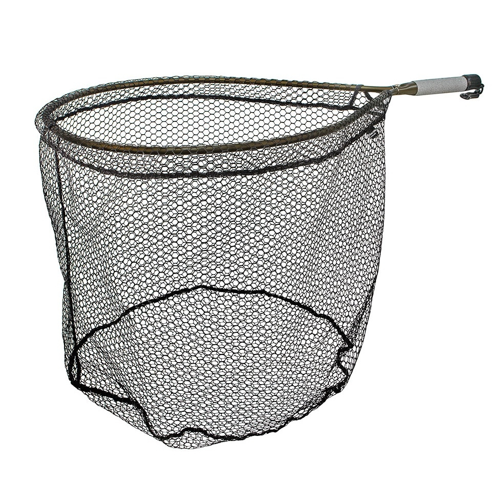 Mclean R601 Short Handle Large Net