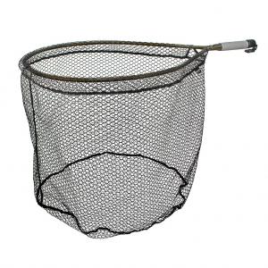 Mclean R601 Short Handle Large Net