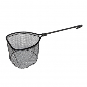 Mclean R703 Measure and Weigh Net
