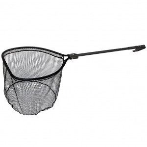 Mclean R706i Sea Trout & Specimen HD Weigh Net