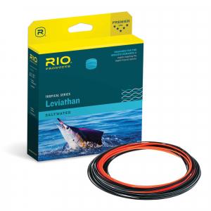 Rio Billfish Shooting Head