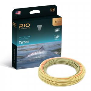 Rio Elite Tarpon Fly Line