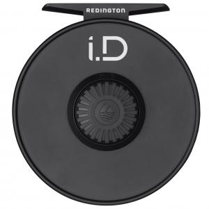 Redington ID Fly Reel
