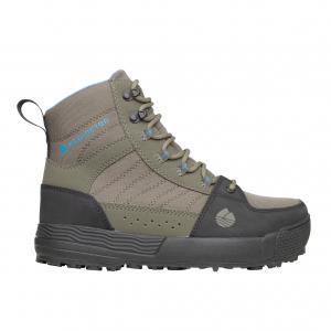 Redington Womens Benchmark Wading Boots