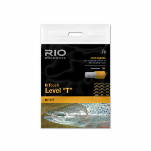 "Rio InTouch Level ""T"" Tip"