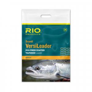 Rio Light Scandi VersiLeaders