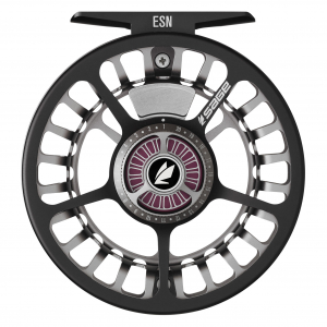 Sage ESN Fly Reel
